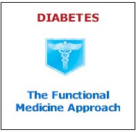 Learn Natural Diabetes Solutions