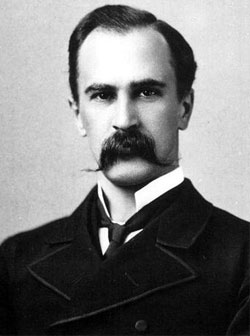Sir William Osler, Functional Medicine Pioneer